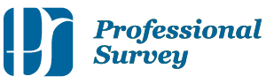 Professional Suvey – Marine and cargo surveyors